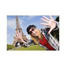 France: destination européenne préférée des Américains