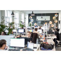 T.O.M. Bookingkit débarque en France pour digitaliser la distribution des activités de loisirs