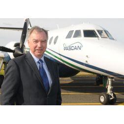 17 M$ pour l'aéroport de St-Hubert - Une aide qui assure la pérennité de Pascan