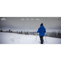 Nouveau site Web Tourisme Lotbinière