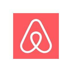 Changement d'image pour Airbnb