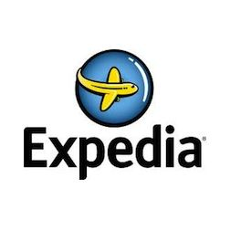 Accord entre Expedia et Travelocity