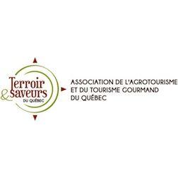 Nouveau CA pour L'Association de l'Agrotourisme et du Tourisme Gourmand