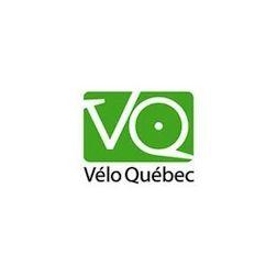 Colloque Tourisme, vélo et Route verte