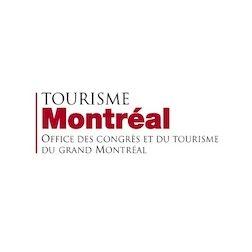 Les 14 tendances en tourisme pour 2014