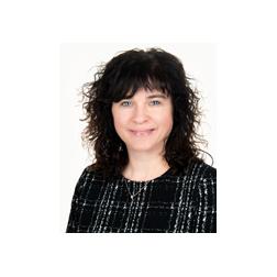 NOMINATION: Association québécoise des spas (AQS) - Lyne Voyer