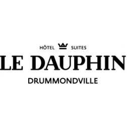 Le Dauphin Drummondville fait une offre aux «snowbirds» du Québec à partir de 1599$/mois - Hiver 2020-2021