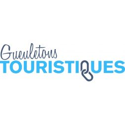 Gueuleton touristique: Les 10 grandes tendances qui marqueront le tourisme d'ici la fin de la décennie