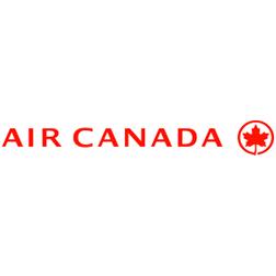 Air Canada, vols sans escale Montréal-Shanghai