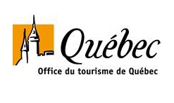 office de tourisme quebec