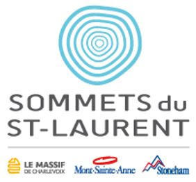 Les Sommets du Saint-Laurent