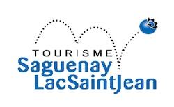 meeting ügynökség saguenay lac st- jean