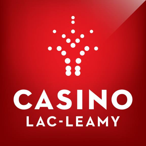 Casino Lac Leamy Club
