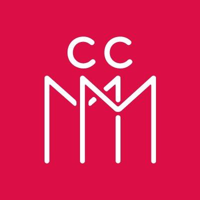 Accro tre la connectivit mondiale et la valeur conomique for Chambre commerce montreal