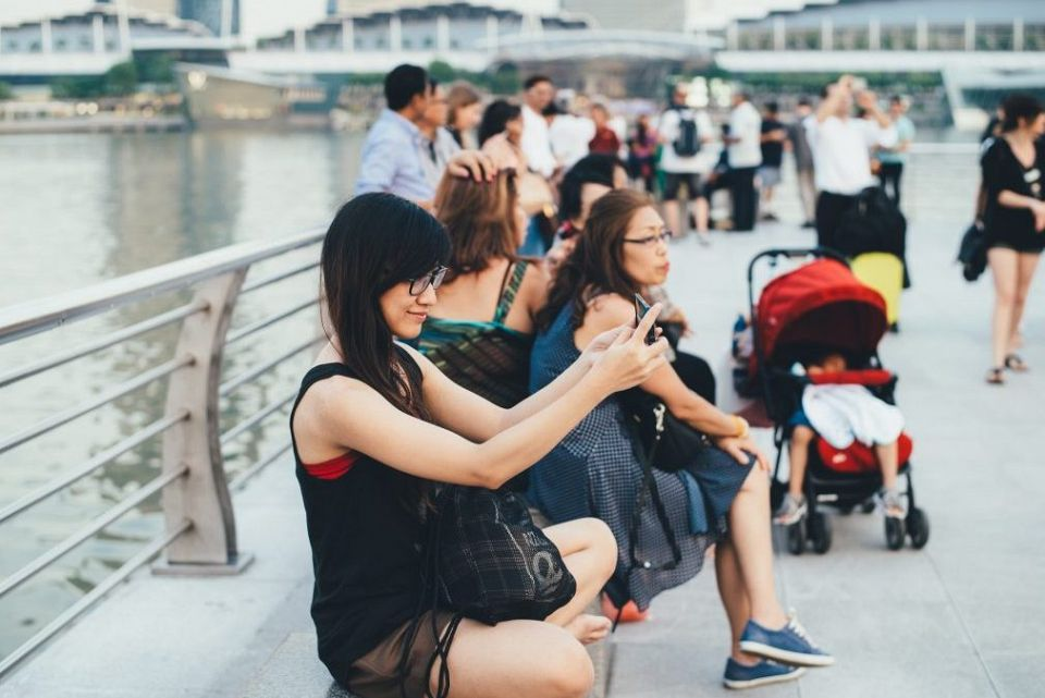 0e3b7f0aa7e1 China Super-App WeChat is Essential for Travel Brands Breaking Into the  Market