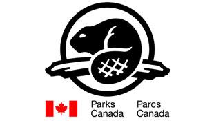 Résultats de recherche d'images pour «logo parcs canada»