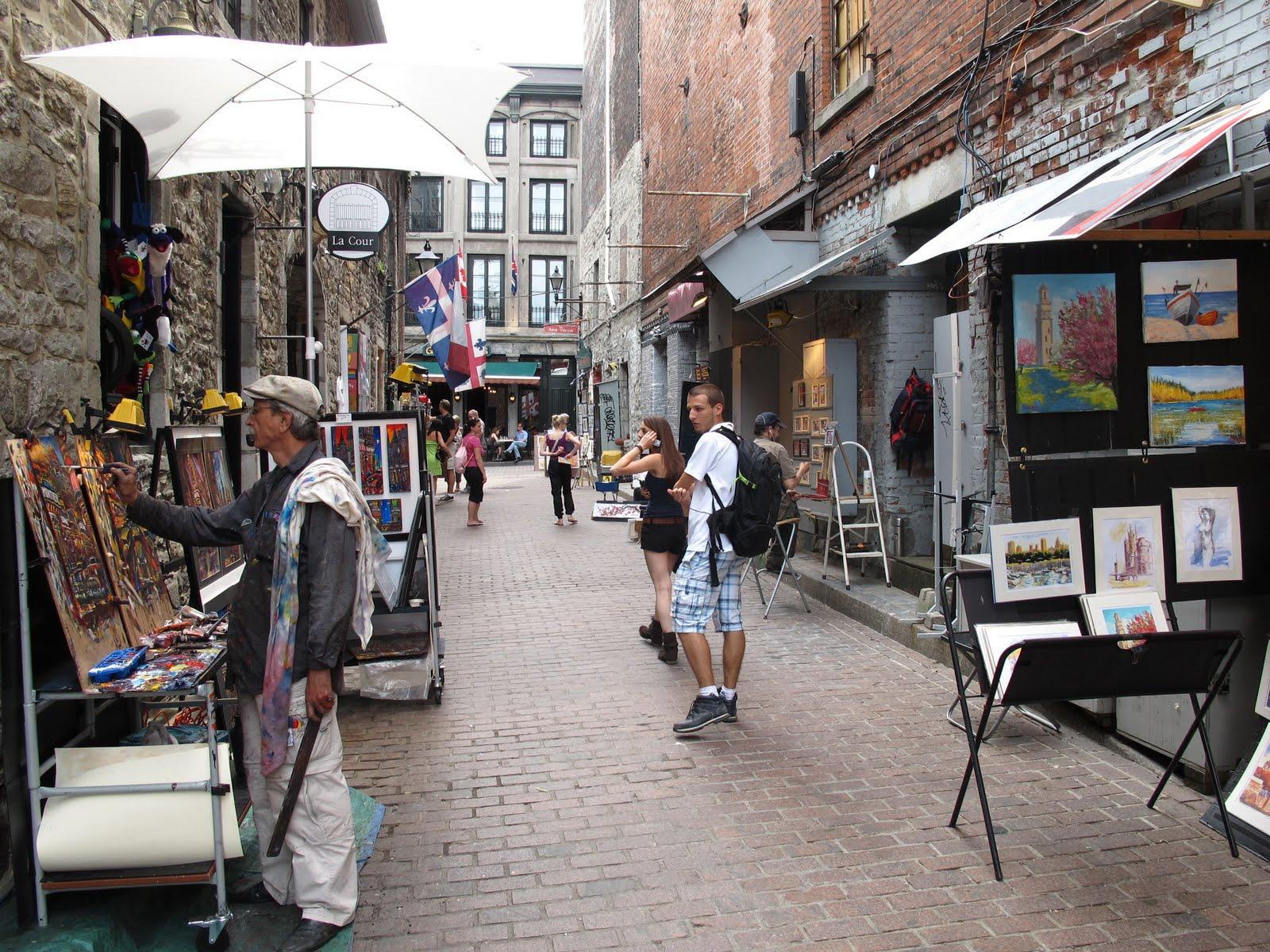 Nouvel h tel boutique dans le vieux montr al le william gray for Hotel boutique montreal