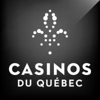 Casino De Quebec