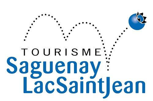 Résultats de recherche d'images pour «tourisme saguenay lac st jean»