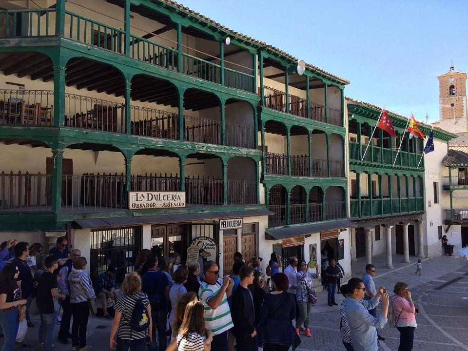 Loffice De Tourisme Est Ferm Aux Visiteurs Car Lunique Conseillre En Sjour Et Guide Effectue Des Guidages Groupes Pendant 45 Minutes