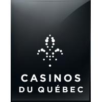 Casino Du Quebec